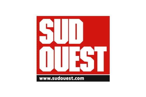 Sud Ouest - Onewheel France