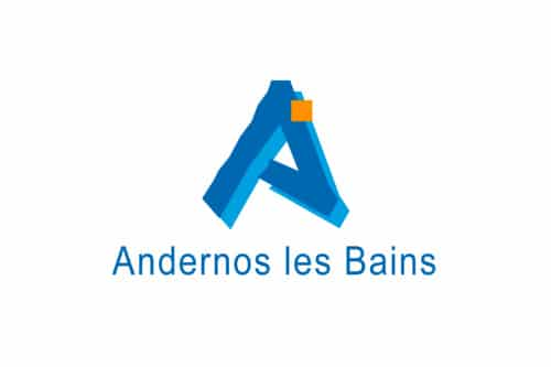 Andernos Les Bains - Onewheel France
